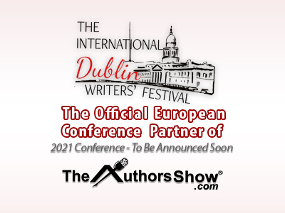 The International Dublin Writers' Festival