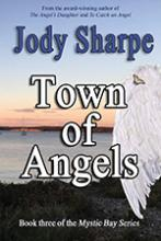 Town of Angels