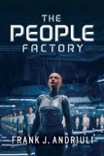 The People Factory