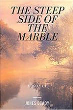 The Steep Side of the Marble